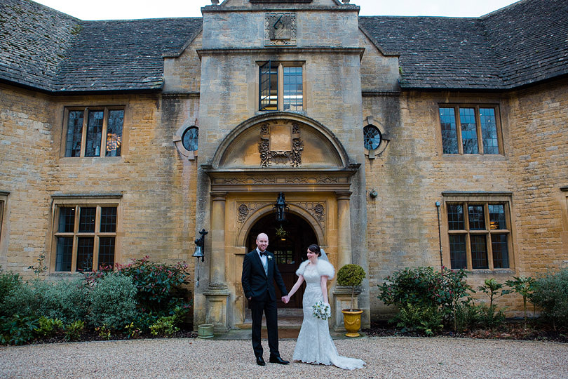 foxhill manor winter wedding jess ross_108.JPG