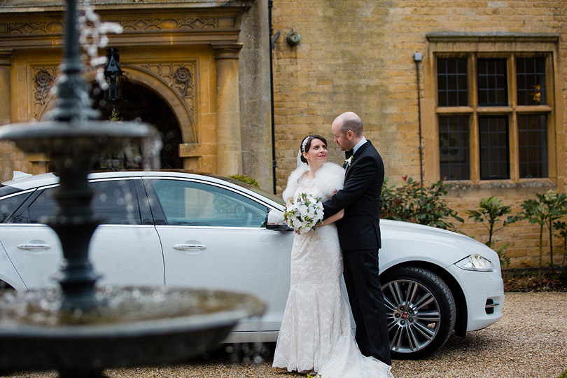 foxhill manor winter wedding jess ross_107.JPG