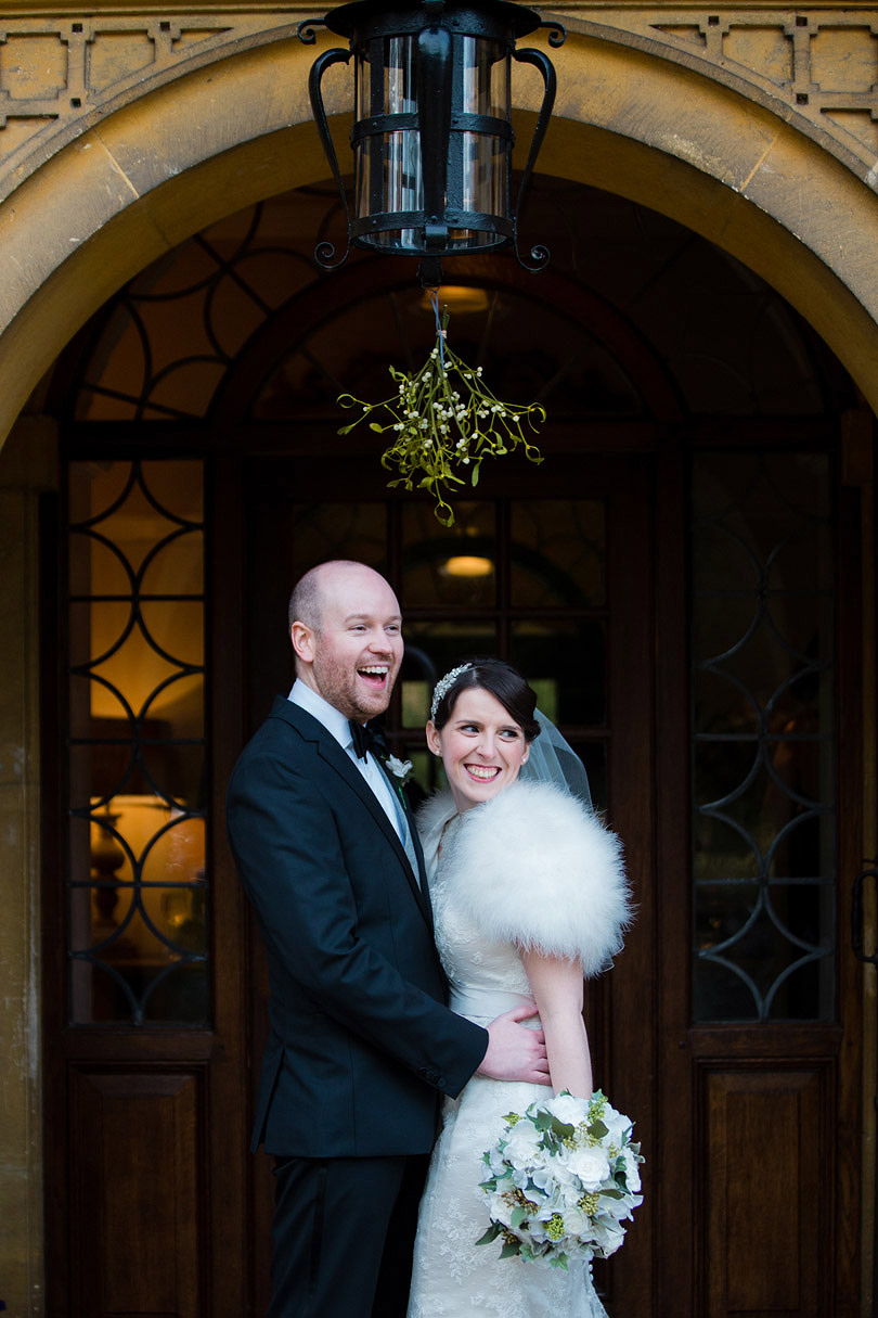 foxhill manor winter wedding jess ross_111.JPG