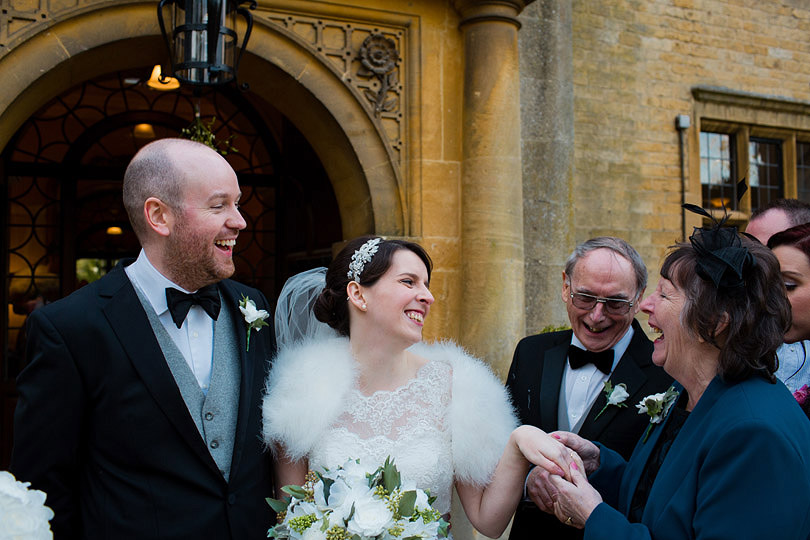 foxhill manor winter wedding jess ross_112.JPG