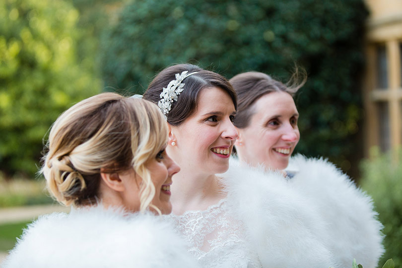 foxhill manor winter wedding jess ross_113.JPG