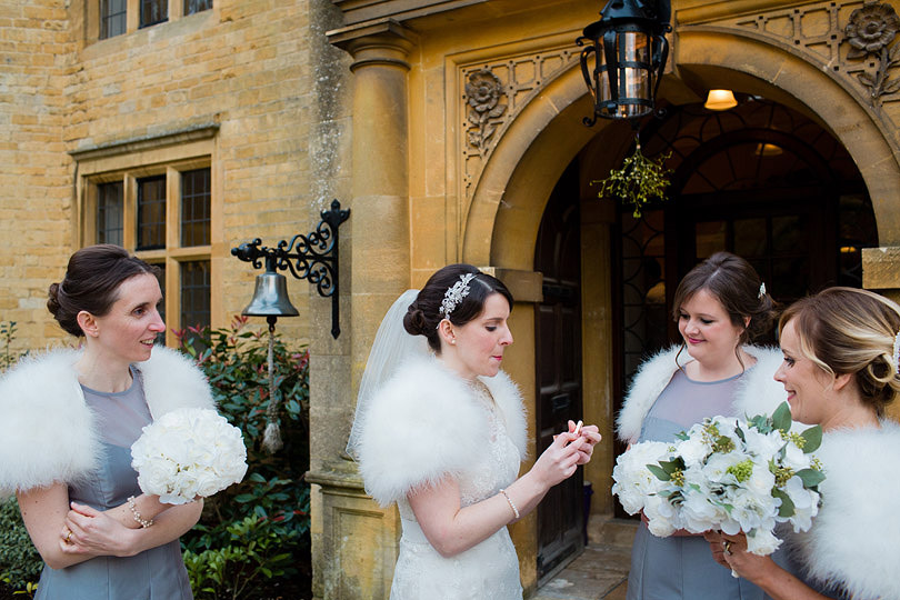 foxhill manor winter wedding jess ross_114.JPG
