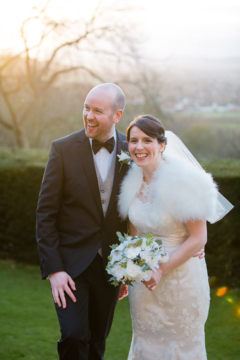 foxhill manor winter wedding jess ross_117.JPG