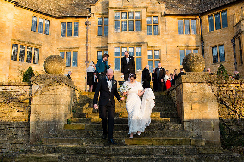 foxhill manor winter wedding jess ross_115.JPG