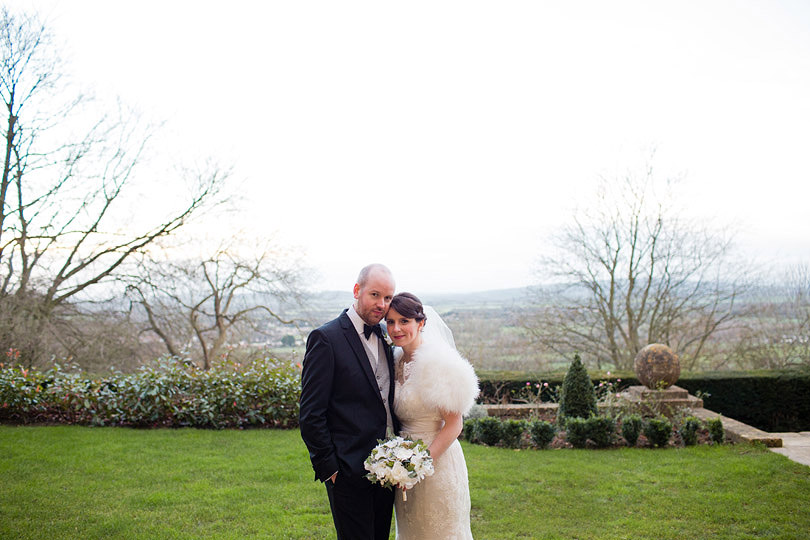 foxhill manor winter wedding jess ross_118.JPG