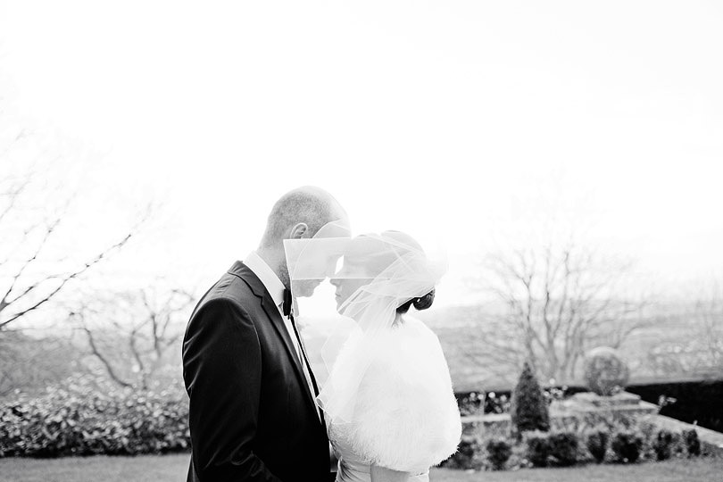 foxhill manor winter wedding jess ross_119.JPG
