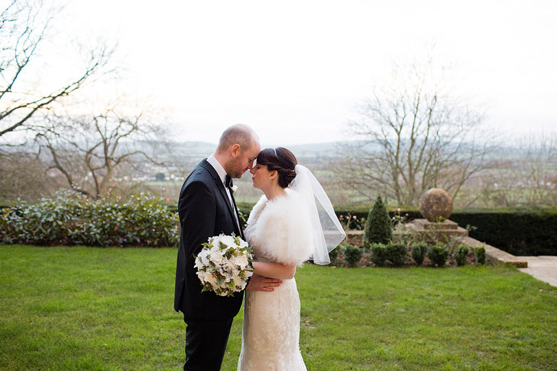 foxhill manor winter wedding jess ross_120.JPG