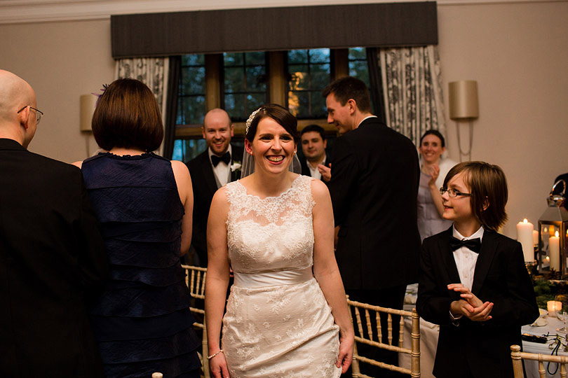 foxhill manor winter wedding jess ross_124.JPG