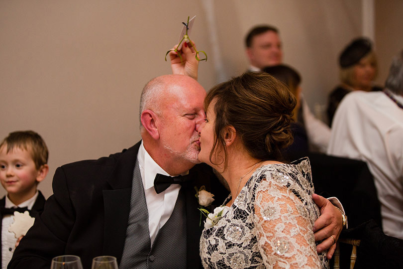 foxhill manor winter wedding jess ross_129.JPG