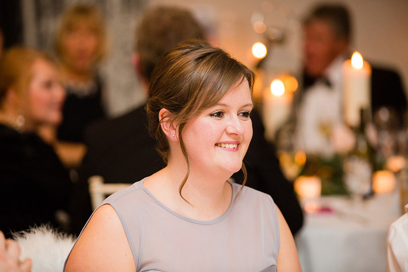 foxhill manor winter wedding jess ross_130.JPG