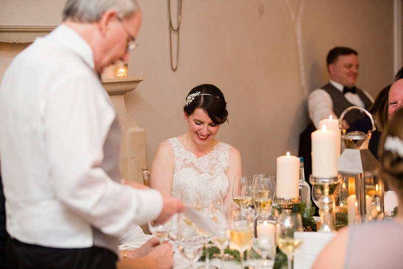 foxhill manor winter wedding jess ross_132.JPG