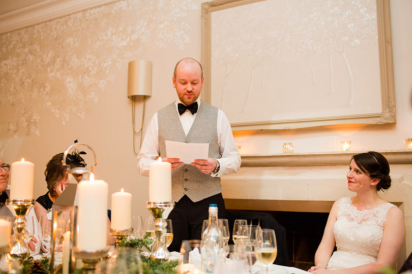 foxhill manor winter wedding jess ross_135.JPG