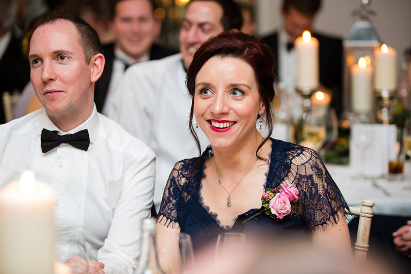 foxhill manor winter wedding jess ross_136.JPG