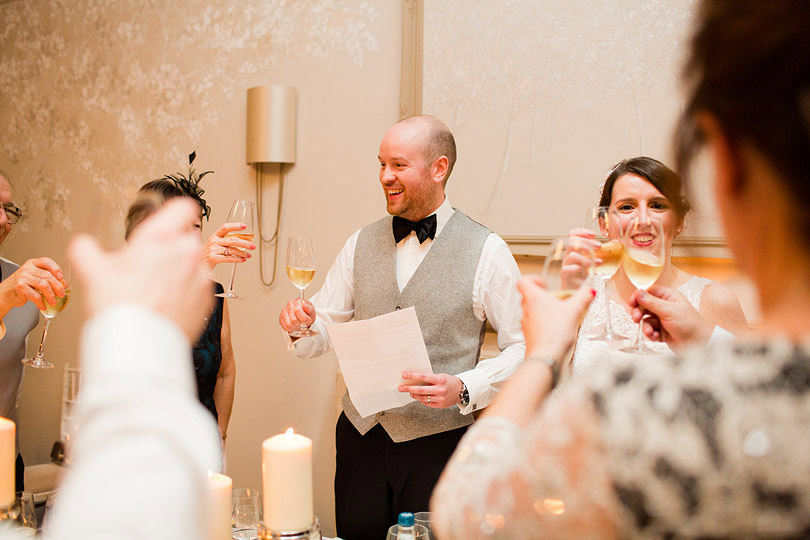 foxhill manor winter wedding jess ross_137.JPG