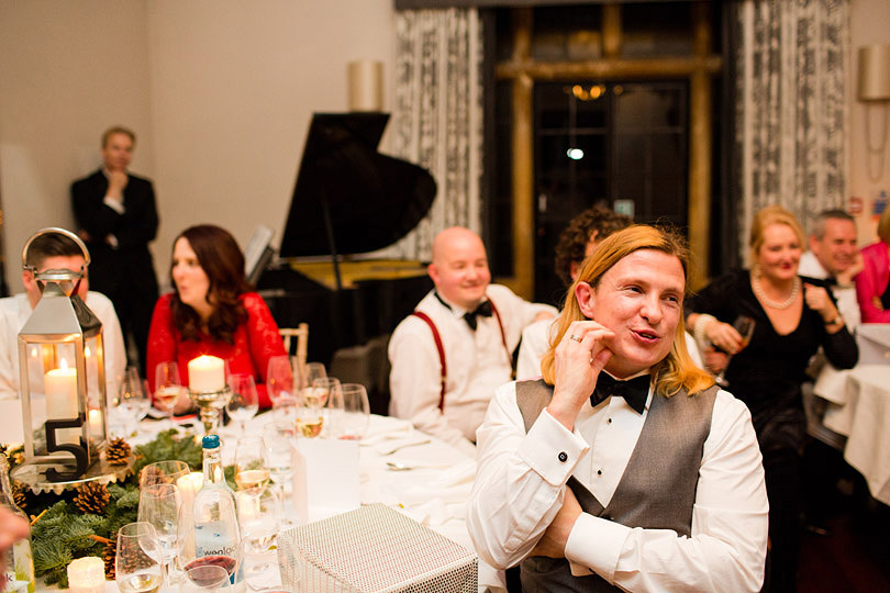 foxhill manor winter wedding jess ross_139.JPG