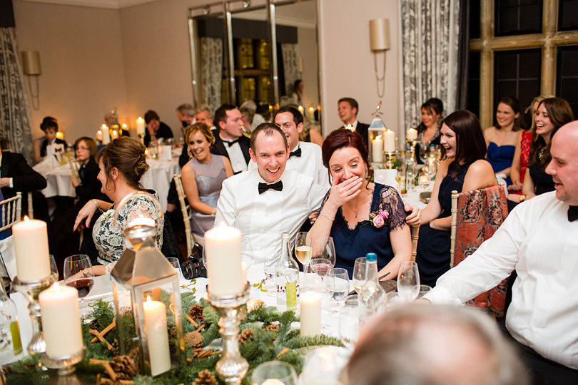 foxhill manor winter wedding jess ross_141.JPG