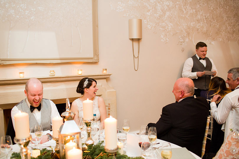 foxhill manor winter wedding jess ross_140.JPG
