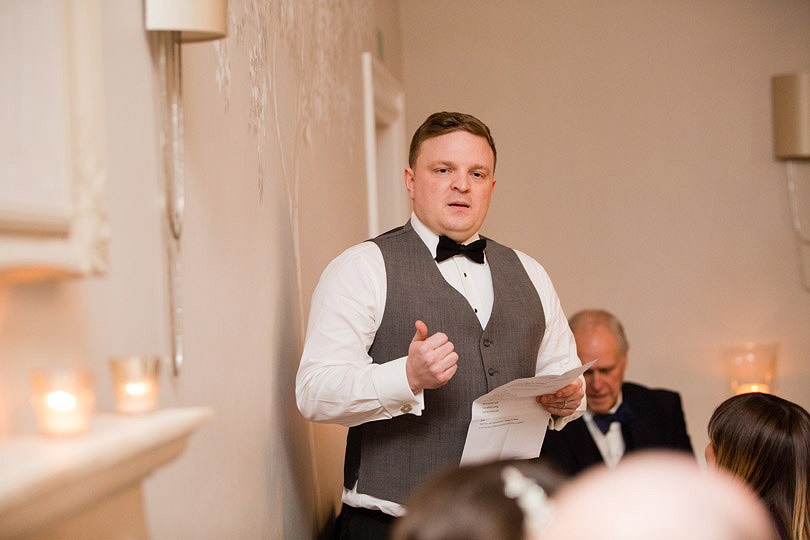 foxhill manor winter wedding jess ross_143.JPG
