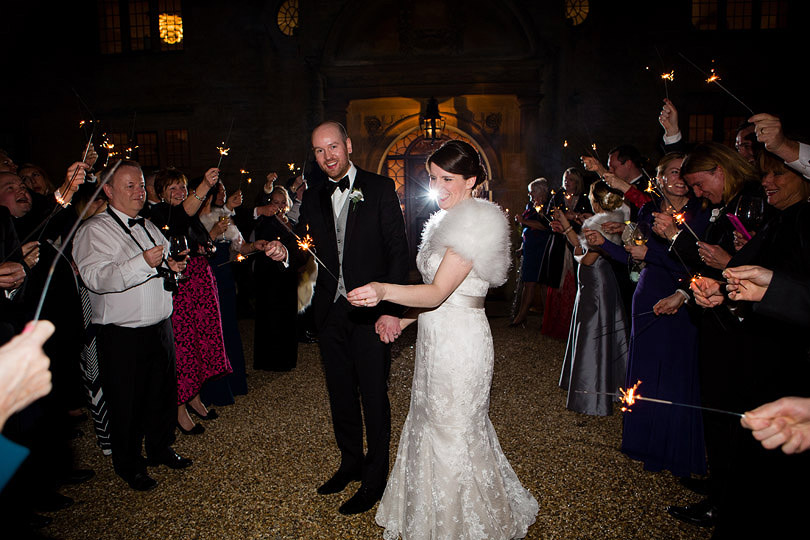 foxhill manor winter wedding jess ross_152.JPG