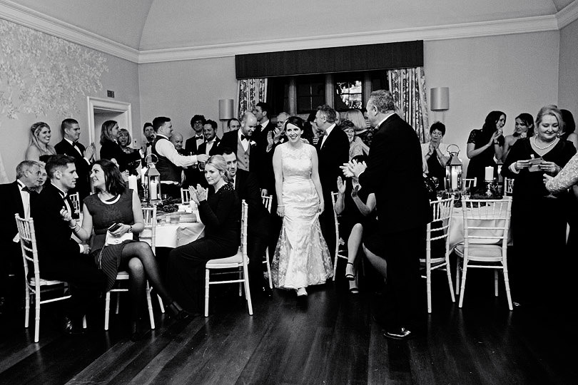 foxhill manor winter wedding jess ross_155.JPG