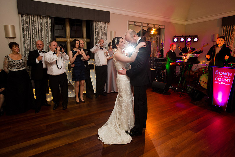 foxhill manor winter wedding jess ross_157.JPG