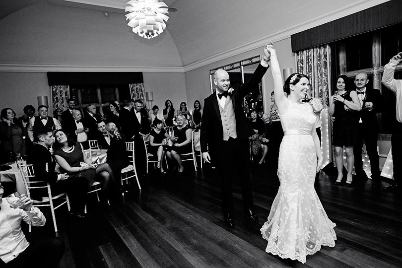 foxhill manor winter wedding jess ross_158.JPG