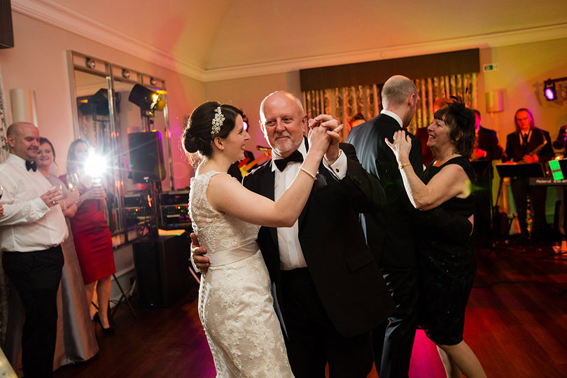 foxhill manor winter wedding jess ross_160.JPG