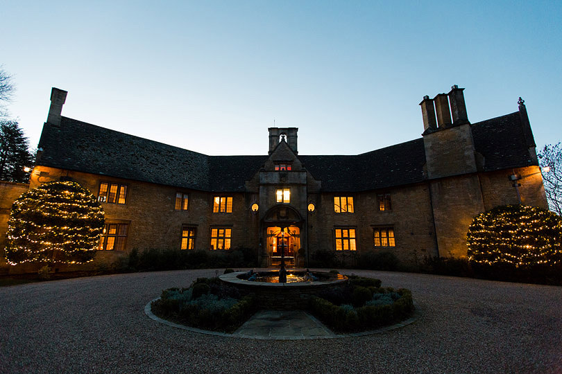 foxhill manor winter wedding jess ross_173.JPG