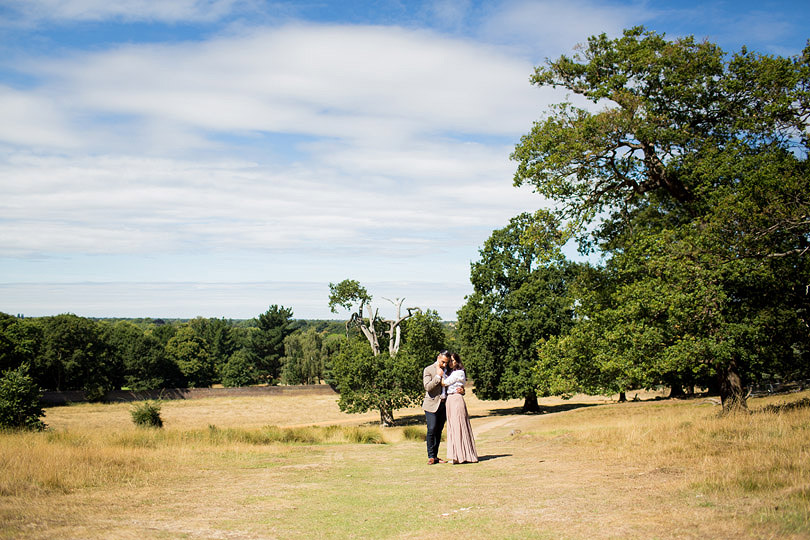 Richmond-Park-Portraits-WadiyahOmar-02.jpg