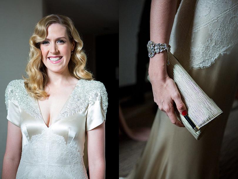Islington-Town-Hall-Wedding-Jugged-Hare-Reception-04.jpg