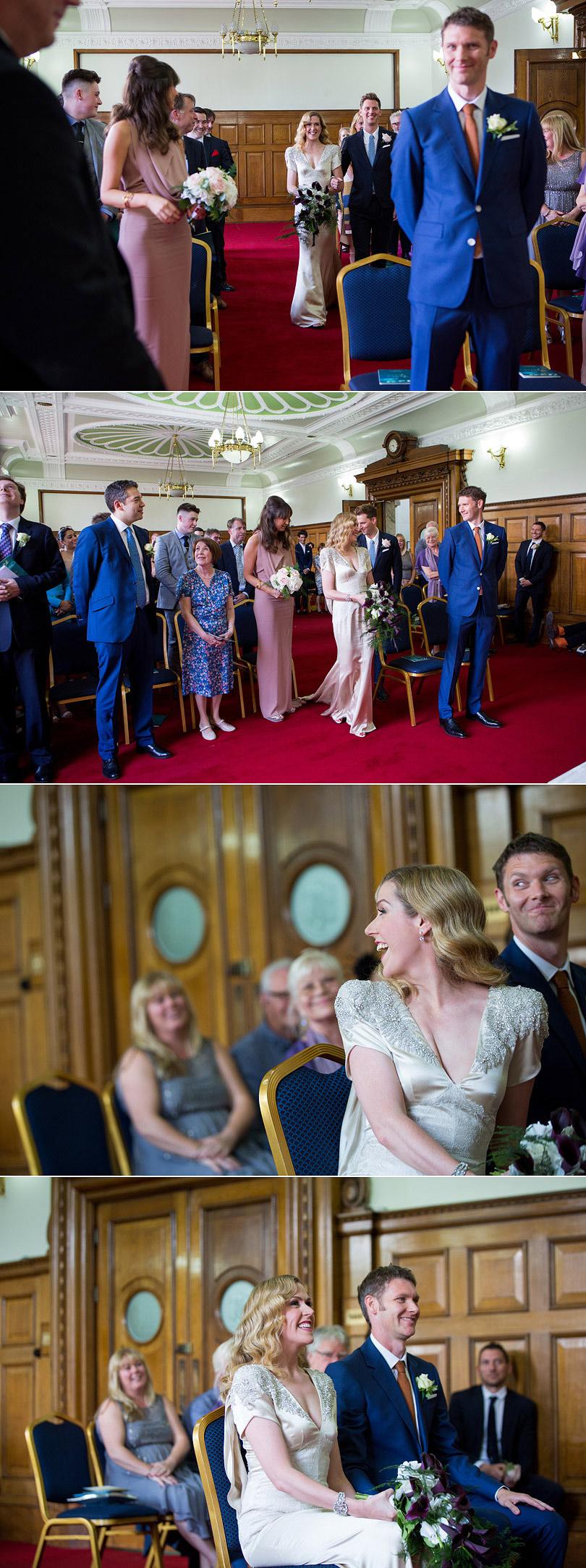 Islington-Town-Hall-Wedding-Jugged-Hare-Reception-06.jpg