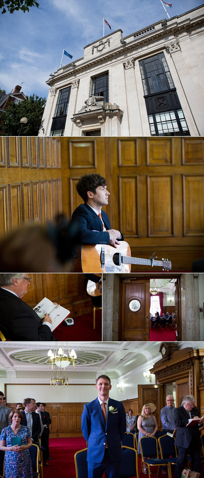 Islington-Town-Hall-Wedding-Jugged-Hare-Reception-05.jpg