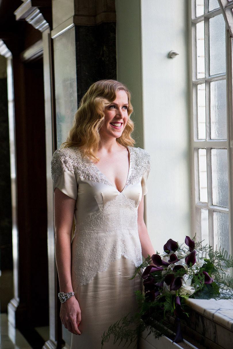 Islington-Town-Hall-Wedding-Jugged-Hare-Reception-09.jpg