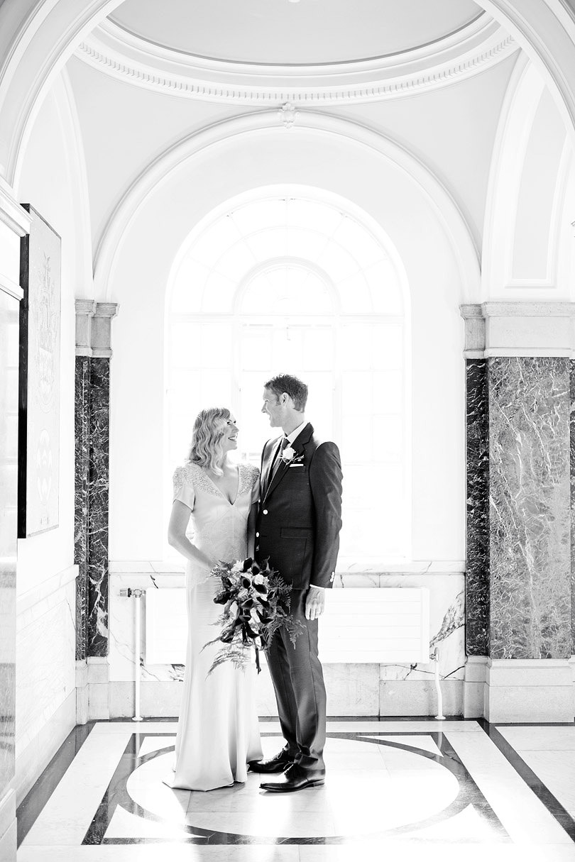 Islington-Town-Hall-Wedding-Jugged-Hare-Reception-10.jpg