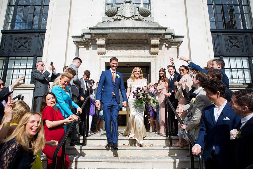 Islington-Town-Hall-Wedding-Jugged-Hare-Reception-11.jpg