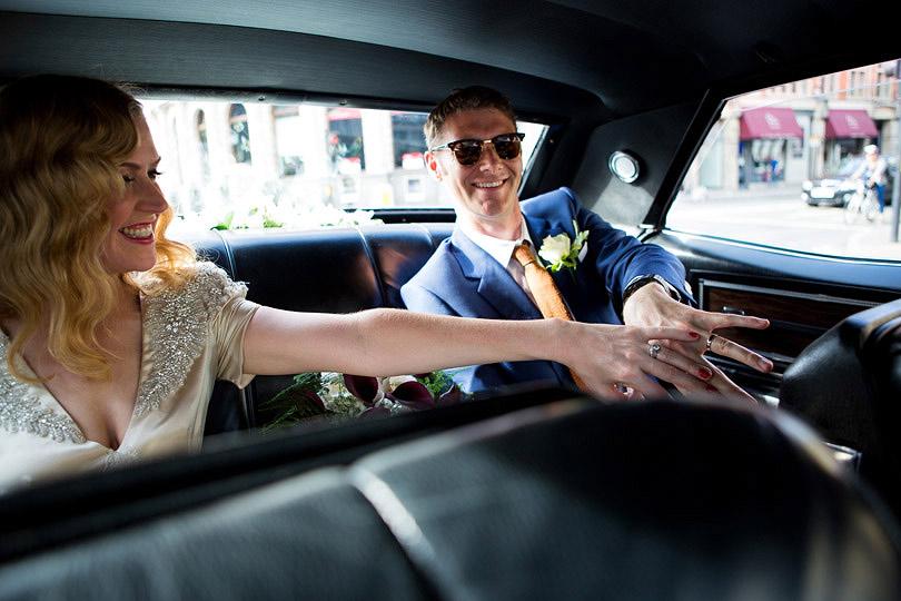 Islington-Town-Hall-Wedding-Jugged-Hare-Reception-13.jpg