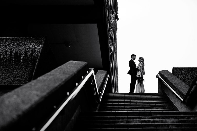 Islington-Town-Hall-Wedding-Jugged-Hare-Reception-16.jpg