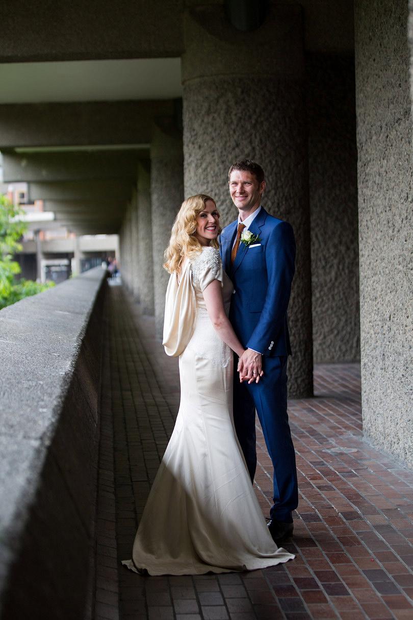 Islington-Town-Hall-Wedding-Jugged-Hare-Reception-18.jpg