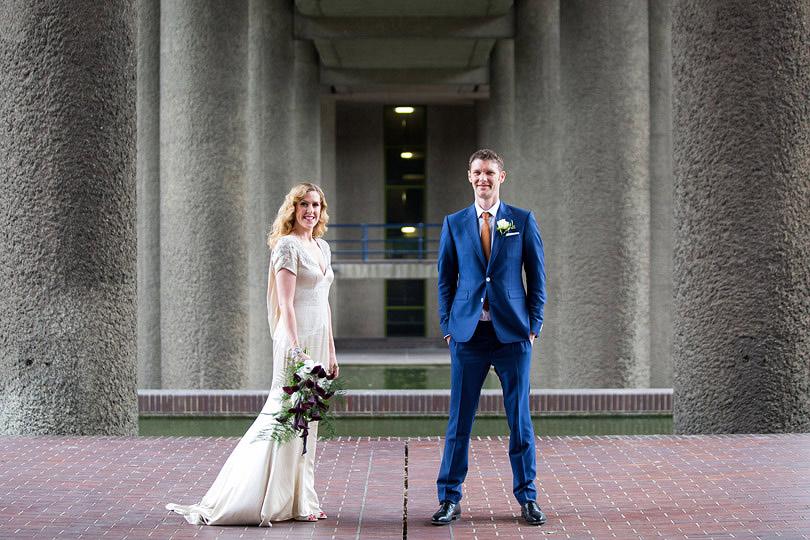 Islington-Town-Hall-Wedding-Jugged-Hare-Reception-21.jpg