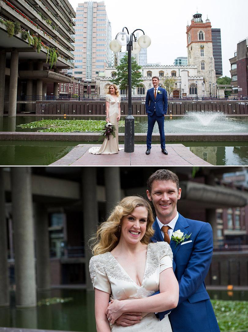 Islington-Town-Hall-Wedding-Jugged-Hare-Reception-20.jpg