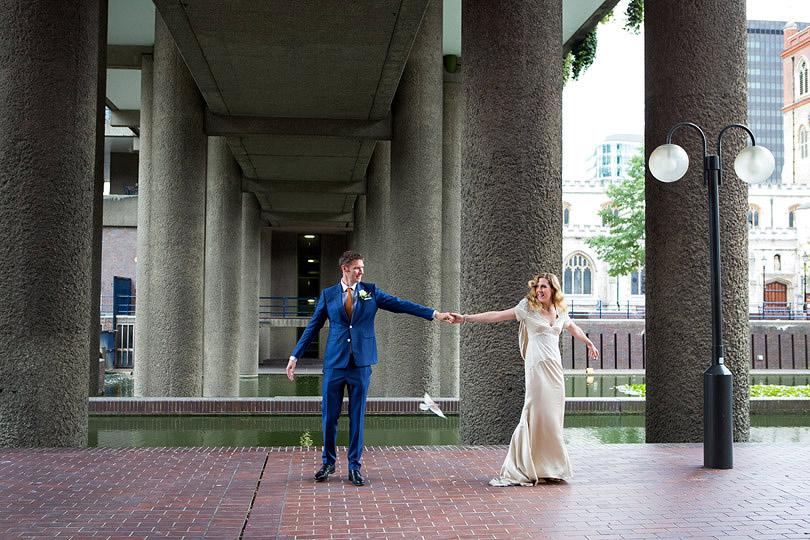 Islington-Town-Hall-Wedding-Jugged-Hare-Reception-22.jpg
