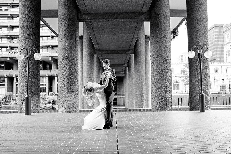 Islington-Town-Hall-Wedding-Jugged-Hare-Reception-24.jpg