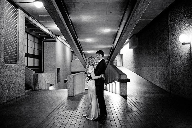 Islington-Town-Hall-Wedding-Jugged-Hare-Reception-28.jpg