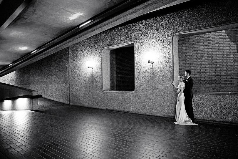 Islington-Town-Hall-Wedding-Jugged-Hare-Reception-27.jpg