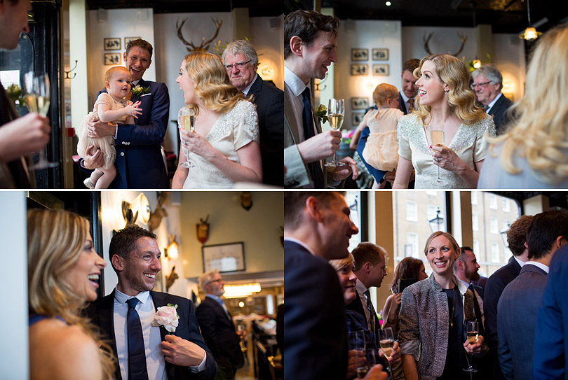 Islington-Town-Hall-Wedding-Jugged-Hare-Reception-30.jpg