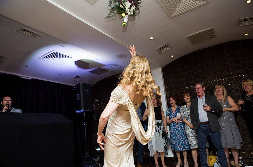 Islington-Town-Hall-Wedding-Jugged-Hare-Reception-32.jpg