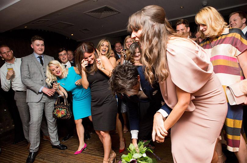 Islington-Town-Hall-Wedding-Jugged-Hare-Reception-33.jpg