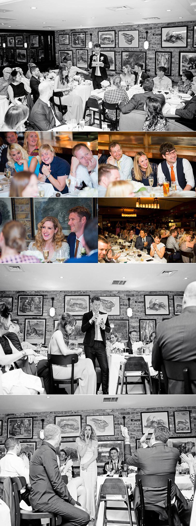Islington-Town-Hall-Wedding-Jugged-Hare-Reception-31.jpg