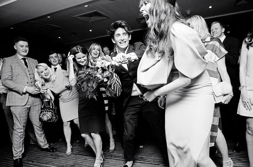 Islington-Town-Hall-Wedding-Jugged-Hare-Reception-34.jpg