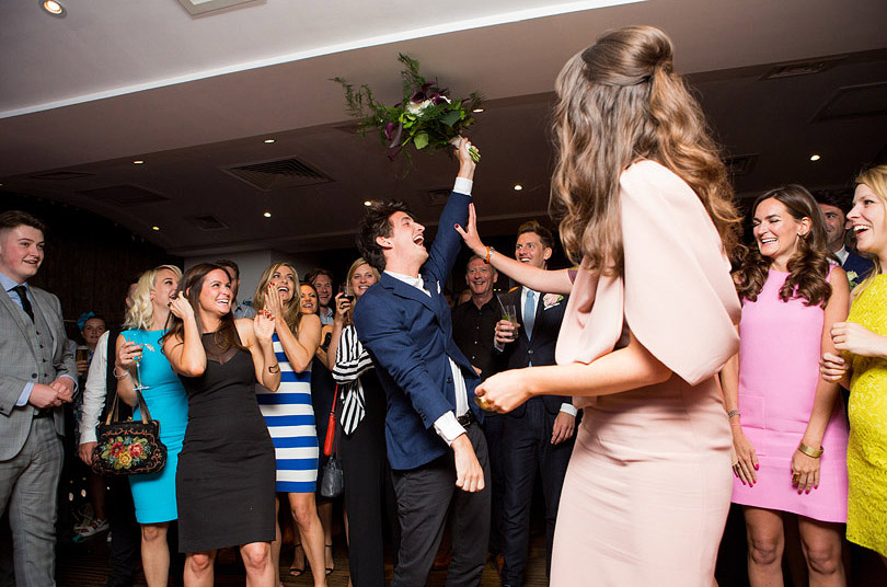 Islington-Town-Hall-Wedding-Jugged-Hare-Reception-36.jpg